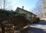 Foreclosed Home in Banner Elk 28604 THORNCLIFF DR - Property ID: 4232292235