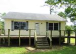 Foreclosed Home in Bayboro 28515 NC HIGHWAY 304 - Property ID: 4232306247