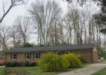 Foreclosed Home in Mount Holly 28120 OAKWOOD DR - Property ID: 4232315450