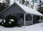 Foreclosed Home in Cashiers 28717 DOMINION RD - Property ID: 4232331206