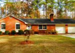Foreclosed Home in Lake Waccamaw 28450 E OAK ST - Property ID: 4232333408
