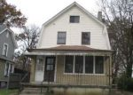 Foreclosed Home in Cincinnati 45227 WHETSEL AVE - Property ID: 4232348742