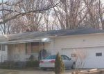 Foreclosed Home in Youngstown 44512 KIWANA DR - Property ID: 4232355302