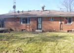 Foreclosed Home in Toledo 43607 INDEPENDENCE RD - Property ID: 4232357948