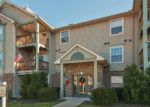 Foreclosed Home in Cincinnati 45248 N ARBOR WOODS CT - Property ID: 4232363180