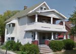 Foreclosed Home in Cleveland 44119 SHAWNEE AVE - Property ID: 4232378969