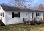Foreclosed Home in Athens 45701 CHASE RD - Property ID: 4232381589
