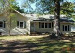 Foreclosed Home in Laurinburg 28352 LONGLEAF DR - Property ID: 4232449920