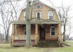 Foreclosed Home in New Castle 16101 W WASHINGTON ST - Property ID: 4232488454