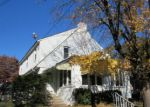 Foreclosed Home in Lansdowne 19050 ELDER AVE - Property ID: 4232504662