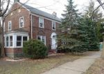 Foreclosed Home in Camden 08104 S ATLANTA RD - Property ID: 4232512991