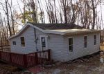 Foreclosed Home in East Stroudsburg 18302 SASSAFRASS DR - Property ID: 4232525238