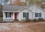 Foreclosed Home in Lugoff 29078 FALCON CREST RD - Property ID: 4232574738