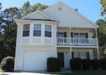 Foreclosed Home in Lexington 29073 FARM CHASE DR - Property ID: 4232581297