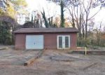 Foreclosed Home in Rock Hill 29732 ALLENDALE CIR - Property ID: 4232583943