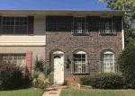 Foreclosed Home in Columbia 29210 GROVE PARK LN - Property ID: 4232589175
