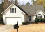 Foreclosed Home in Irmo 29063 HIGH BLUFF LN - Property ID: 4232596187
