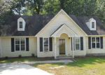 Foreclosed Home in Lexington 29072 LIBBY LN - Property ID: 4232597507