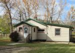 Foreclosed Home in Custer 57730 GORDON ST - Property ID: 4232598384