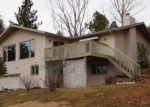 Foreclosed Home in Rapid City 57702 HEIDIWAY LN - Property ID: 4232599703