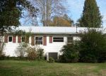 Foreclosed Home in Spring City 37381 HORSESHOE BEND RD - Property ID: 4232602319