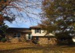 Foreclosed Home in Atoka 38004 RAMADA LN - Property ID: 4232603192