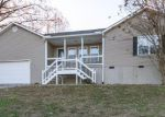 Foreclosed Home in Loudon 37774 OOTSIMA WAY - Property ID: 4232609777