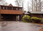 Foreclosed Home in Sevierville 37876 FOX HUNTERS LN - Property ID: 4232611974
