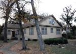 Foreclosed Home in Marlin 76661 WARD ST - Property ID: 4232639555