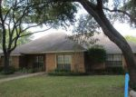 Foreclosed Home in Hillsboro 76645 CRAIG ST - Property ID: 4232644366