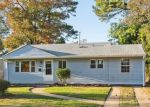Foreclosed Home in Norfolk 23502 HANYEN DR - Property ID: 4232664515