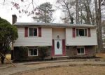 Foreclosed Home in Richmond 23234 WATCHSPRING CT - Property ID: 4232666710