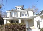 Foreclosed Home in Newport News 23607 31ST ST - Property ID: 4232674590