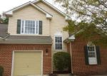 Foreclosed Home in Virginia Beach 23464 WHITTINGTON CT - Property ID: 4232675466