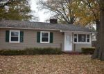 Foreclosed Home in Chesapeake 23324 HEMPLE ST - Property ID: 4232676790