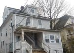 Foreclosed Home in Waterbury 6705 ALBION ST - Property ID: 4232715768