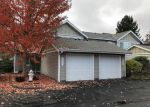 Foreclosed Home in Kent 98032 S 232ND ST - Property ID: 4232730657