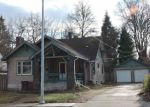 Foreclosed Home in Spokane 99203 W 29TH AVE - Property ID: 4232733720