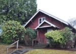 Foreclosed Home in Tacoma 98418 S G ST - Property ID: 4232742476