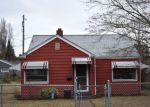 Foreclosed Home in Tacoma 98405 S DURANGO ST - Property ID: 4232744670