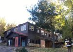Foreclosed Home in Berkeley Springs 25411 WAUGH RD - Property ID: 4232747741