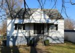 Foreclosed Home in Charleston 25309 PARK ST - Property ID: 4232752100