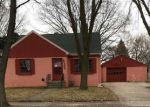 Foreclosed Home in Green Bay 54302 LARSCHEID ST - Property ID: 4232764370
