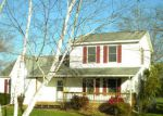 Foreclosed Home in Melrose 54642 RIVER LN - Property ID: 4232766116