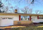Foreclosed Home in Madison 53716 HOMBERG LN - Property ID: 4232858540