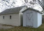 Foreclosed Home in Stoddard 54658 S PEARL ST - Property ID: 4232859868