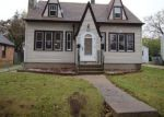 Foreclosed Home in Milwaukee 53209 N 39TH ST - Property ID: 4232860739