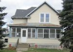 Foreclosed Home in Oconto 54153 MADISON ST - Property ID: 4232882637