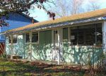 Foreclosed Home in Kent 98042 SE 264TH ST - Property ID: 4232895324