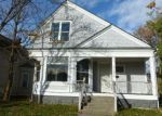 Foreclosed Home in Spokane 99201 W BROADWAY AVE - Property ID: 4232898841